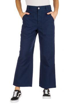 Vans Oil Change Pants blauw(100864892)