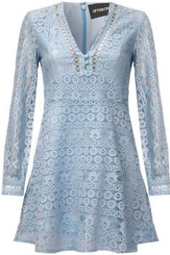 Robe Anastasia - Robe du Soir(101537374)