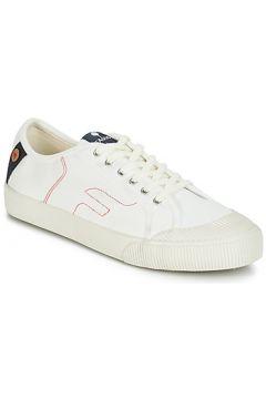 Chaussures Faguo AVOCADO(115410744)