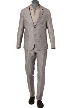 Tommy Hilfiger Tailored Anzug TT0TT05237/211(81858119)
