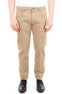 Pantalon People M0311A286C(115560703)