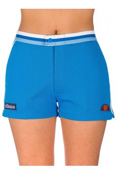 Ellesse Donisna Shorts blauw(85181869)