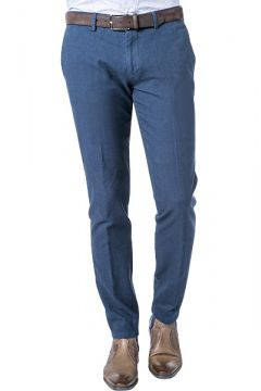 Tommy Hilfiger Tailored Chino TT87897428/408(103741751)