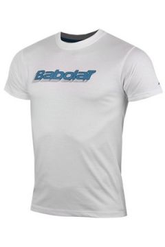 T-shirt Babolat TRAINING(115645259)