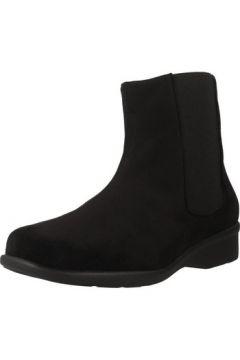 Boots Trimas Menorca 1253T(115538045)
