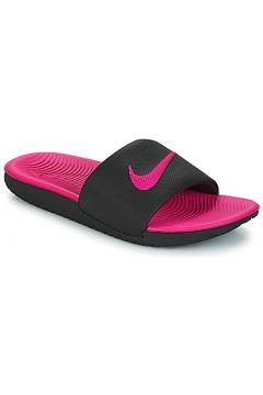 Claquettes enfant Nike KAWA (GS/PS) SLIDE(101538567)