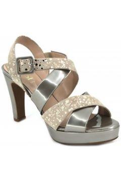 Sandales Dansi 7126(88478595)