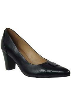 Chaussures escarpins Fugitive Magma(115535495)