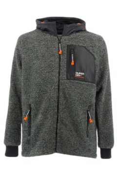 Blouson Superdry MOUNTAIN SHERPA(115590975)