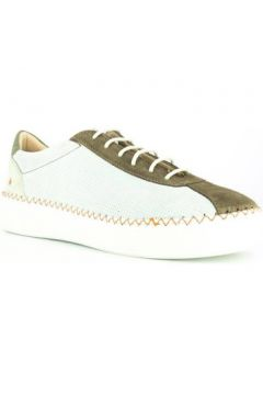 Chaussures Art Tibidabo 1341(115515666)