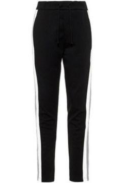 Pantalons de costume Name it NKMKENNED RAS PANT(115539740)
