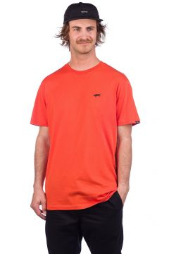 Vans Skate T-Shirt patroon(85189635)