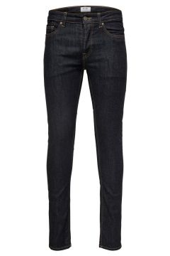 ONLY & SONS Onsloom Rinse Wash Slim Fit Jeans Heren Blauw(114382875)