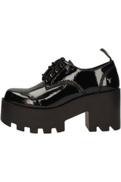 Chaussures Windsor Smith HOWIE(115576492)