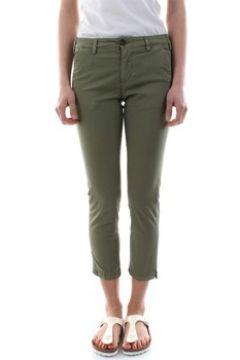 Pantalon 40weft MELITA 4200(98492541)