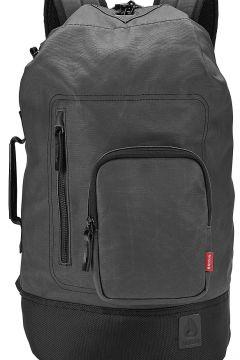 Nixon Origami Backpack zwart(85182083)