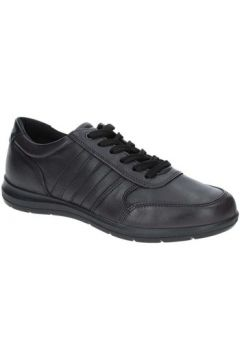 Chaussures Enval 2234811(115658478)