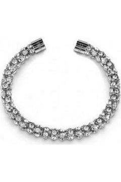 Bracelets Guess UBB28058(115514585)