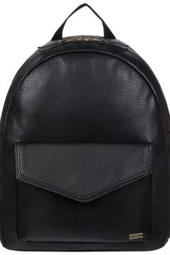 Roxy Evening Sky Backpack grijs(92256393)