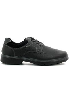 Chaussures Enval 6891(115643274)