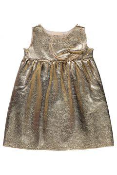 Kleid metallisiert(113867557)