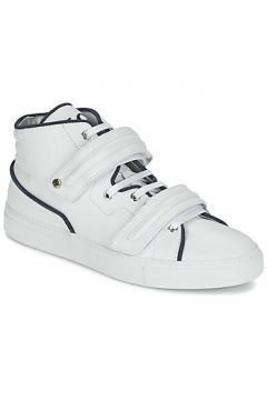 Chaussures John Galliano 7801(88428811)