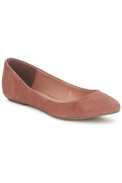 Ballerines French Connection Tily(88452741)