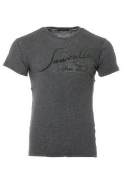 T-shirt Sun Valley FLYNN(101655319)