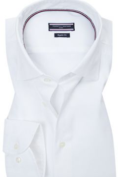 Tommy Hilfiger Tailored Hemd TT0TT01938/100(78682880)