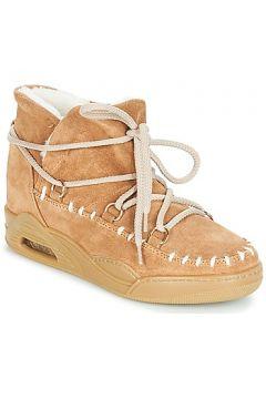 Boots Serafini MOON CUT LOW(115400817)