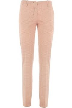 Pantalon Atpco MARILYN 05(88520324)
