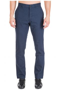 Men's jeans denim(116887313)