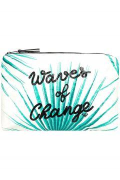 Roxy Seaside Love Bag wit(109249294)