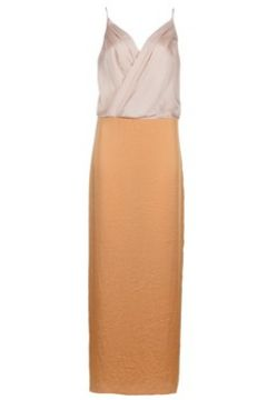 Robe Lola RAPH(98742268)