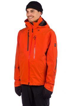 Holden Corkshell Summit Jacket oranje(100277657)