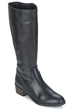 Bottes So Size CUOER(115453163)
