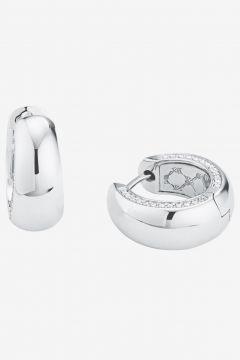 Creolen in Silber(111057171)