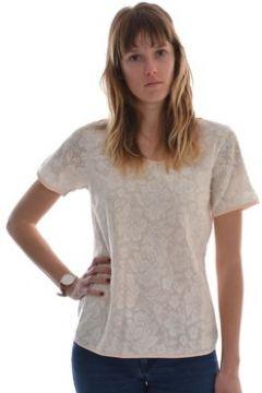 T-shirt B.young 7488 - nanet(101556450)