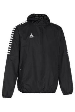Ensembles de survêtement Select Sweatshirt à capuche Argentina All-weather(115552754)