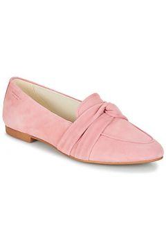 Chaussures Vagabond ELIZA(115412199)