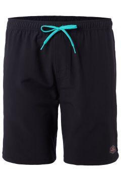 O\'Neill All Day Hybrid Boardshorts zwart(109159523)