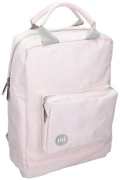 Mi-Pac Tote Decon Classic Backpack roze(92097043)