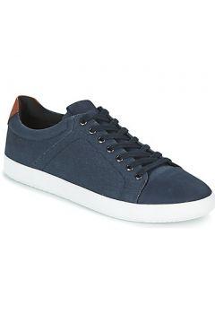 Chaussures Vagabond VINCE(88454667)