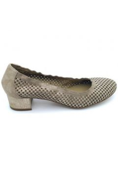 Chaussures escarpins Pedro Miralles 9709(115507358)