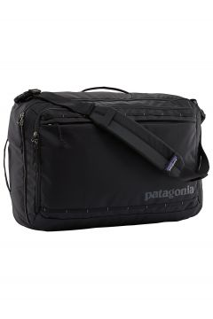 Patagonia Tres MLC 45L Bag zwart(108907632)