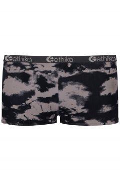 Ethika Smoke Dye Shorty Underwear patroon(103711962)