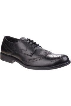 Chaussures Fleet Foster Tom(115391583)
