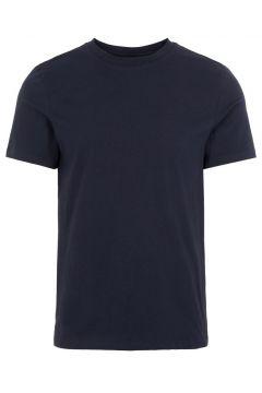 J.LINDEBERG Silo Cotton T-shirt Man Blå(108807427)