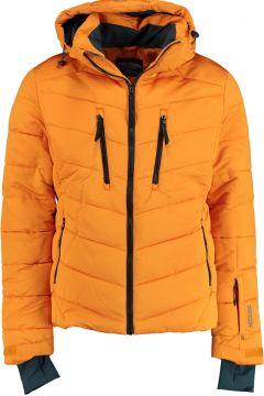 Tenson Jas Powder AIRPUSH oranje 5015544/213(110994620)