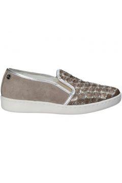 Chaussures Keys 5051(115663794)